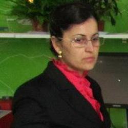 xatunagogoladze